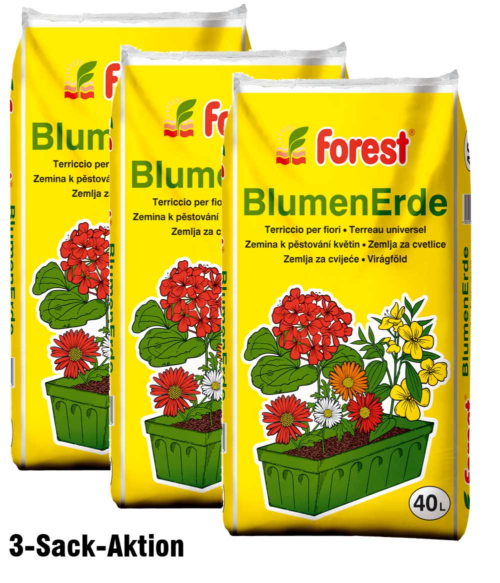 baumarkt wittig pflanzen d nger erden und rindenmulch 3 sack forest blumenerde 40 liter. Black Bedroom Furniture Sets. Home Design Ideas