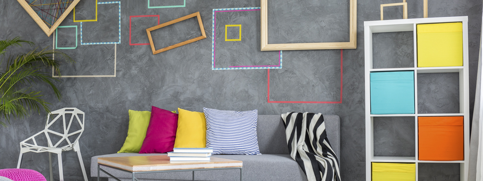 Baumarkt Wittig Sortiment Farben Tapeten