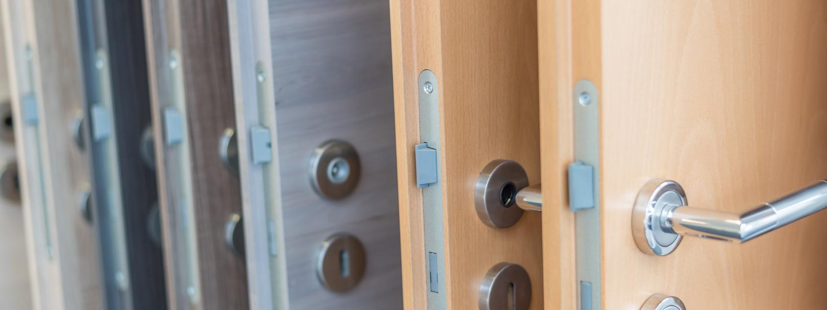 Baumarkt türen  Baumarkt Wittig » Sortiment » Fenster & Türen